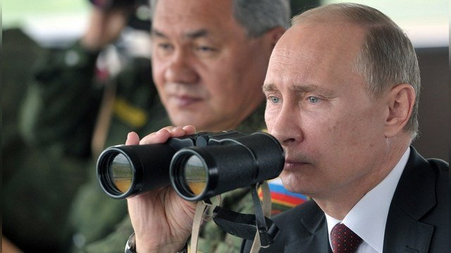 Росія намагається захопити нові території в Україні, – дипломат - today.ua