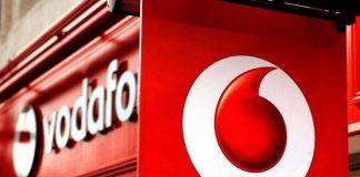 Vodafone повышает тарифы: сколько придется платить украинцам - today.ua