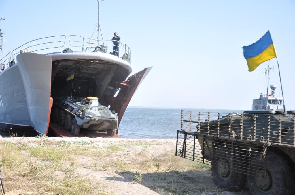 У Міноборони України анонсували масштабні навчання - today.ua