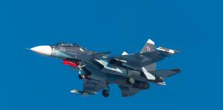Сотни самолетов и вертолетов: назвали численность армейской авиации РФ вдоль границы с Украиной - today.ua