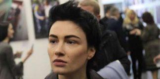Приходько заявила про намір зайняти крісло одного з міністрів України - today.ua