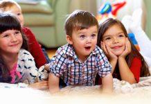 Нардепи пропонують змінити процедуру нарахування пільг багатодітним сім'ям - today.ua