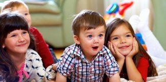 Нардепы предлагают изменить процедуру начисления льгот многодетным семьям - today.ua