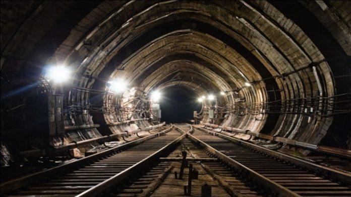 Метро на Виноградар: підземку буде будувати &quotКиївметробуд&quot - today.ua