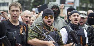 Бойовики готуються до наступу: терористів повертають з відпусток і збирають кров - today.ua