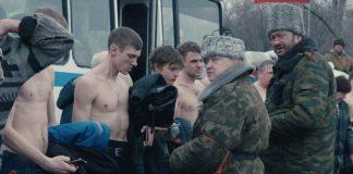 Три українських фільми здобули нагороди на міжнародному кінофестивалі в Гоа - today.ua
