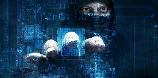 Росія завдала кіберудар по Міністерству з питань тимчасово окупованих територій - today.ua