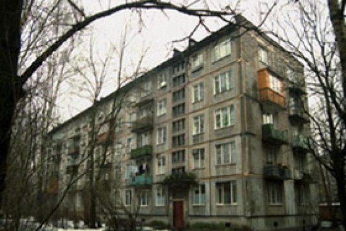 """Українським &quotхрущовкам"""" дадуть друге життя - today.ua"""