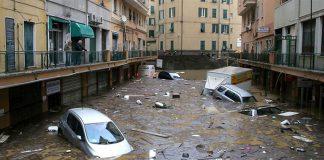 В Италии 29 человек погибли из-за удара стихии - today.ua