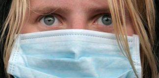 Перші симптоми грипу: Супрун розповіла, що робити - today.ua