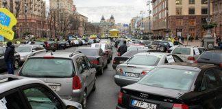 "Верховна Рада прийме рішення по ""євробляхам"" 8 листопада - today.ua"