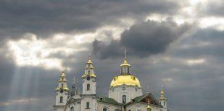 Представництво РПЦ не збирається залишати Києво-Печерську лавру - today.ua