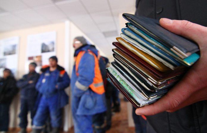 Заробітчан обкладуть податками - today.ua