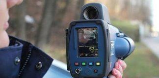Поліція розширить функції TruCam, - МВС - today.ua
