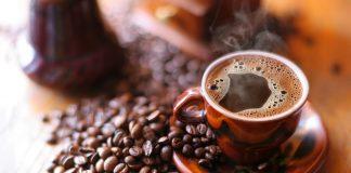 Канадські вчені розповіли, від яких хвороб захищає кава - today.ua
