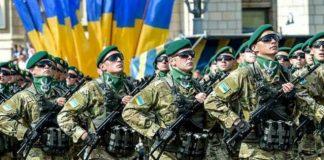 В Україні розробили електромагнітну зброю, яка виводитиме з ладу електроніку ворога - today.ua