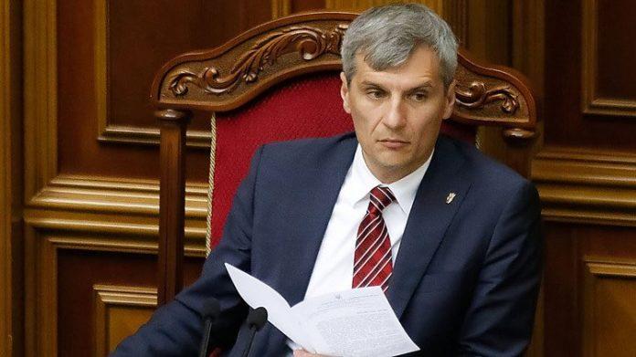 "Партія &quotСвобода"" визначилася з кандидатом у президенти - today.ua"