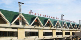 Українців не випускають з аеропорту Таїланду - today.ua