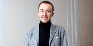 """НАБУ відкрило кримінальну справу проти глави """"Ощадбанку"""" - today.ua"""