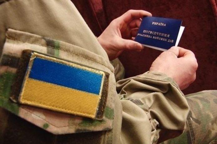 У Києві судитимуть лікарів, що вимагали 1,5 тис. доларів від АТОшника за надання групи інвалідності - today.ua