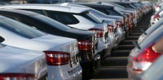 Нові автомобілі в Україні подешевшають - today.ua