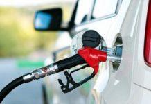 На українських заправках різко впали ціни на бензин - today.ua
