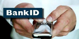 НБУ дозволив українцям відкривати рахунки у банках дистанційно - today.ua