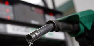 Введення воєнного стану: українцям слід очікувати подорожчання бензину - today.ua