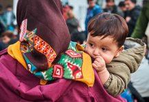 Німеччина посилює законодавство щодо біженців - today.ua