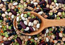 Картопля і рис під забороною: який гарнір обирати при діабеті і гіпертонії - today.ua