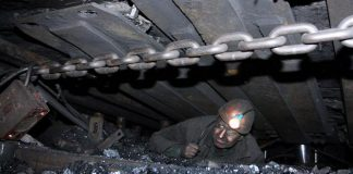 У Дніпропетровській області загинув гірник: всі подробиці - today.ua
