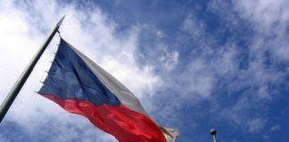 """Чехия внесла Украину в список безопасных стран мира"""" - today.ua"""