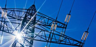 На українців чекає підвищення тарифів на електроенергію - today.ua