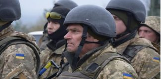 Пенсии военных существенно вырастут с 1 января - today.ua