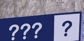Переименование областей: как менять документы - today.ua