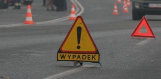 Український автобус потрапив у ДТП в Польщі - today.ua