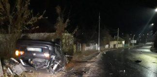 Смертельное ДТП на Харьковщине: за рулем был несовершеннолетний парень - today.ua