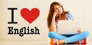 Ученые определили, в каком возрасте лучше учить иностранный язык - today.ua