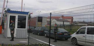 По факту блокирования дорог на границе с Польшей открыты уголовные производства - today.ua
