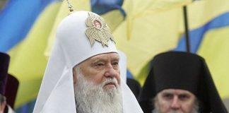 Соціологи розповіли, кого українці бачать на чолі Української помісної церкви - today.ua
