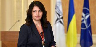 Стало відомо, коли запрацює Міністерство у справах ветеранів - today.ua