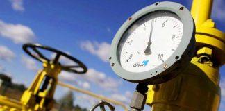 За борги по комуналці українцям виключатимуть опалення - today.ua