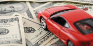 """Розмитнення """"євроблях"""": держава отримала 890 тисяч грн за перші 15 автомобілів - today.ua"""