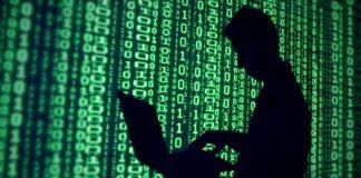 Хакери з РФ атакували українське міністерство - today.ua