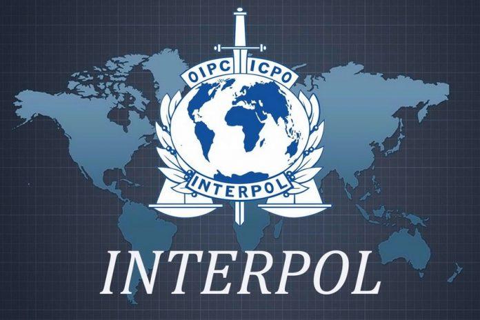 Євросоюз може покинути Інтерпол, якщо його очолить російський генерал - today.ua