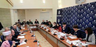 """В Україні мають намір переглянути стандарти фотографування на документи"""" - today.ua"""