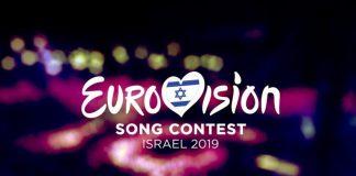 """""""Евровидение-2019"""": стало известно, когда начнется продажа первых билетов  """" - today.ua"""