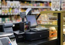 Кабмін зобов'яже усі українські магазини приймати банківські картки - today.ua