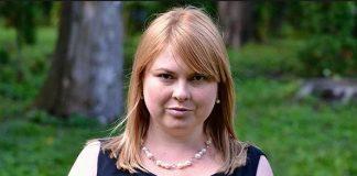 Убийцам активистки Гандзюк грозит пожизненное заключение - today.ua