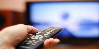 """Кабельне телебачення в Україні подорожчає до 40%"""" - today.ua"""